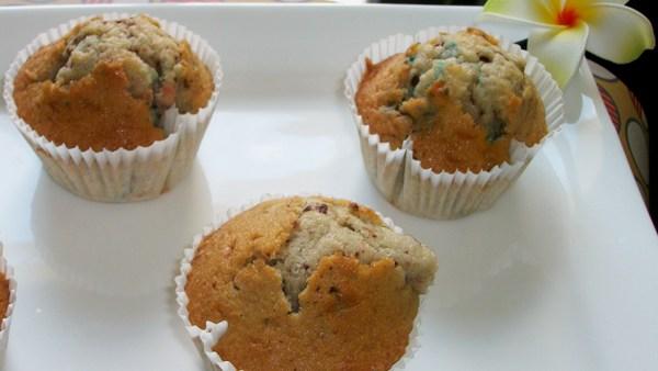 muffins2 mms