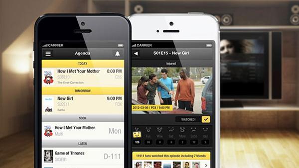 tv_show_time-app