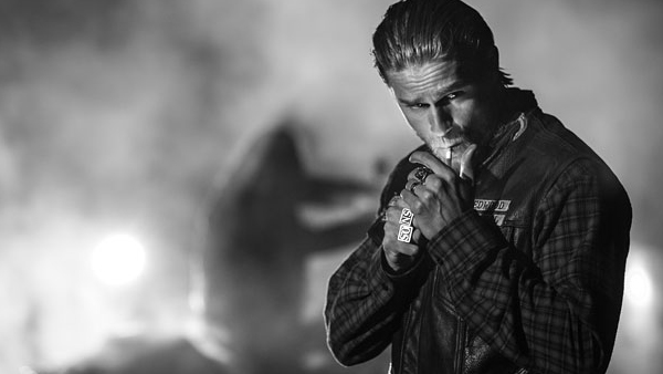 sons_of_anarchy01