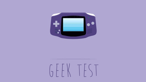 geek_test01