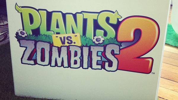 plant_vs_zombie2