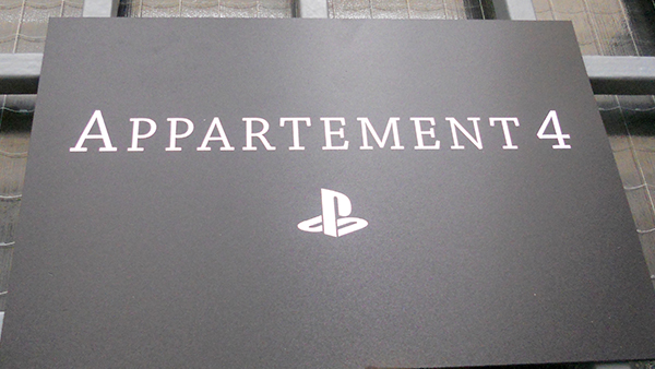 appartement4-event