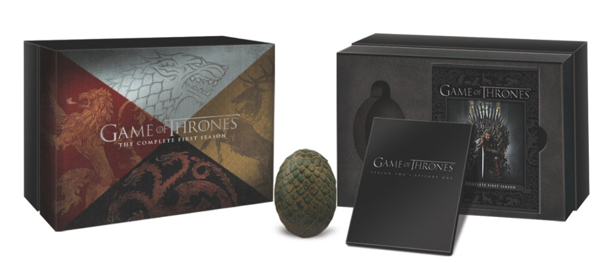game-of-thrones-coffret-oeuf