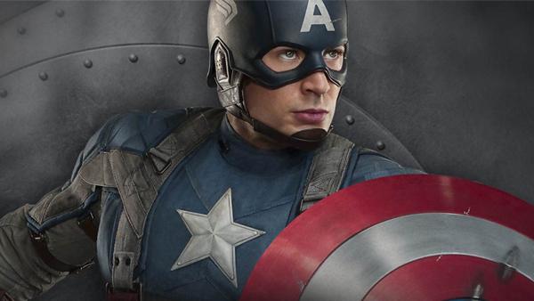 captain_america2_01