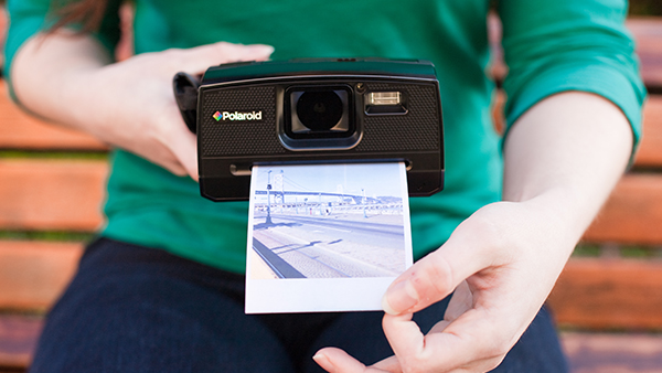 slider-photo-instant-camera