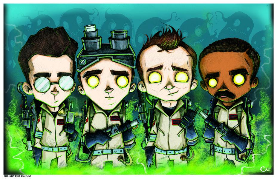 Chris-Ghostbusters_original