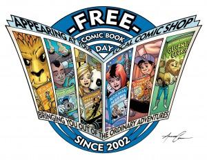 FreeComicBookDay-300x232