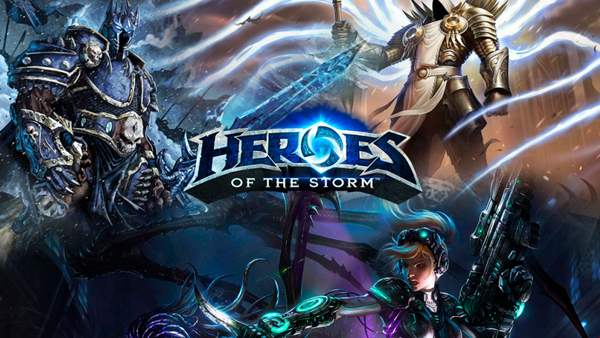 slider-hots-beta