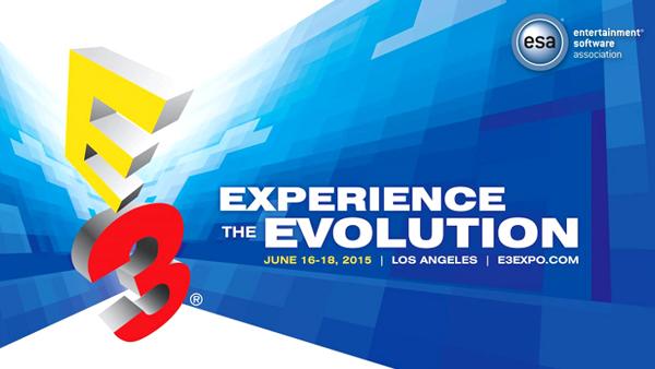 slider-E3-2015-expo