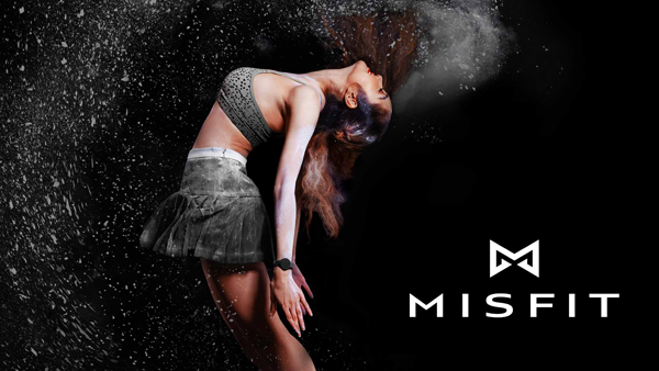 slider_bracelet_misfit_flash