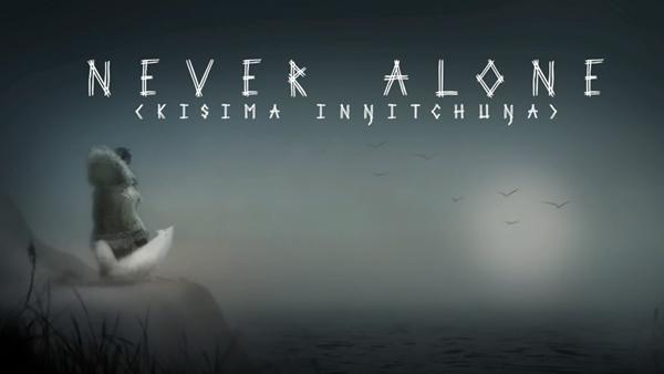 slider_never_alone_ps4