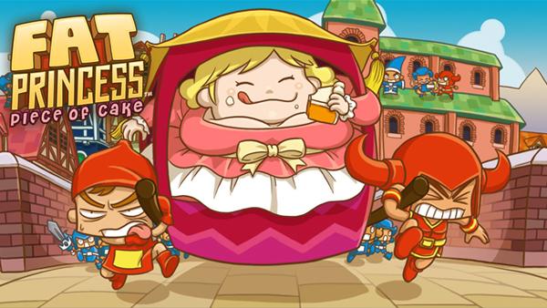 slider-fat-princess-pieceOfCake-psvita