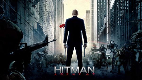 slider-hitman-agent47-2015
