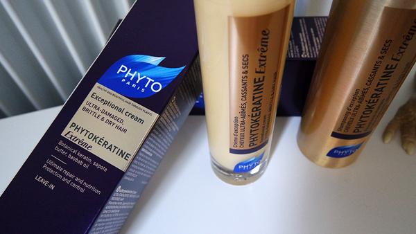 slider-shampoing-phyto-reparation