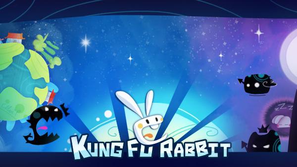 slider-game-kungfu-rabbit