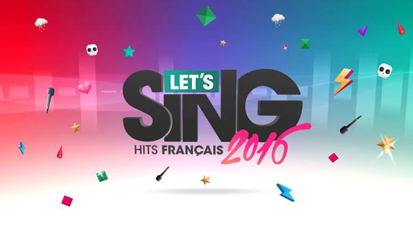 slider-let-sing-2016