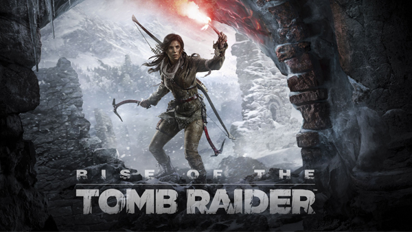 slider-rise-of-tomb-raider-soiree