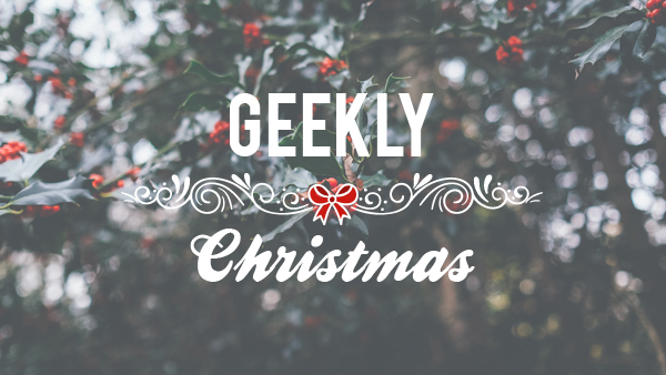 slider-Geekly-Christmas-2015