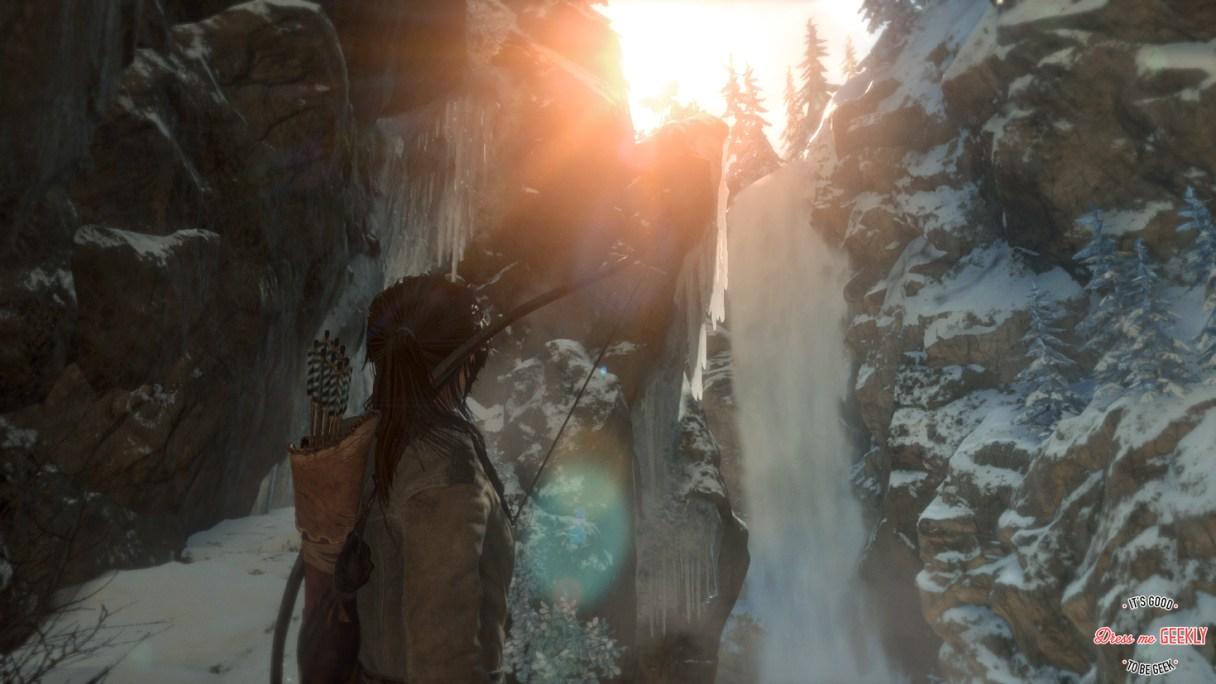 Rise Of The Tomb Raider-dmg15