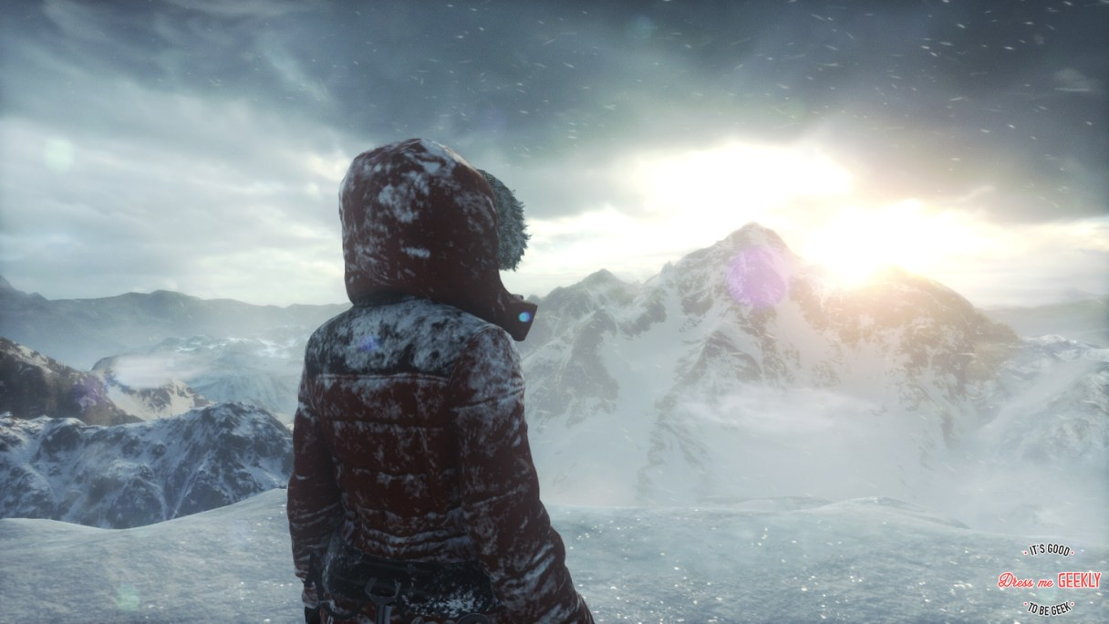 Rise Of The Tomb Raider-dmg2