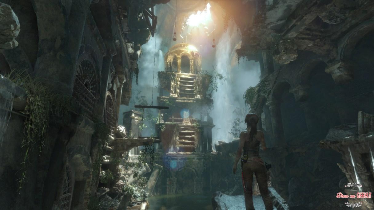 Rise Of The Tomb Raider-dmg6