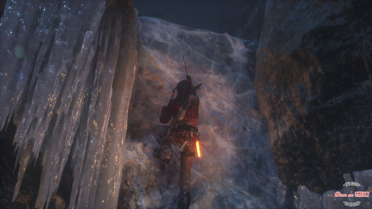 Rise Of The Tomb Raider-dmg7