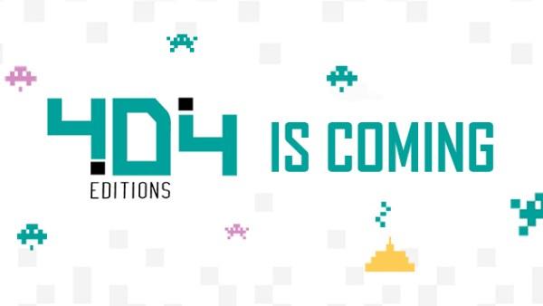 slider-404-editions-geek