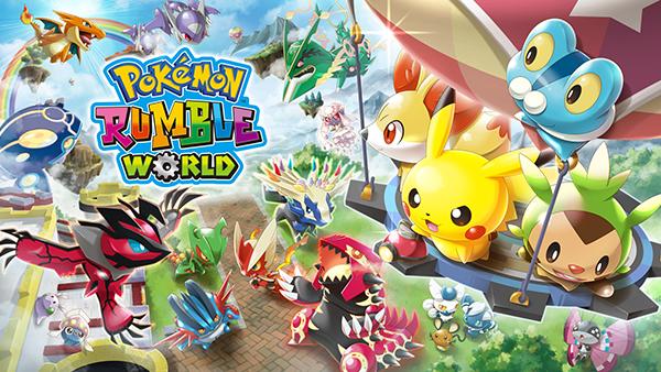 slider-pokemon-rumble-world-nintendo