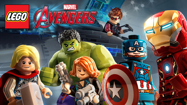 slider-lego-marvel-avengers