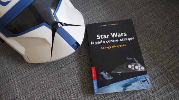 slider-livre-star-wars-philo
