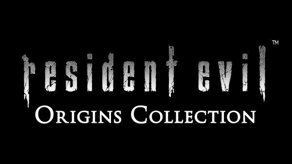 slider-resident-Evil-collecction