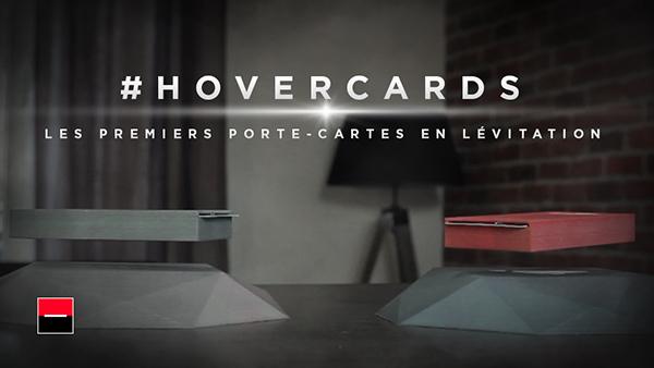 slider-hovercards-SG