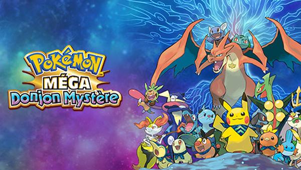 slider-pokemon-mega-donjon-mystere