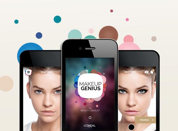 BrandPage_MakeupGenius_PRODUCT
