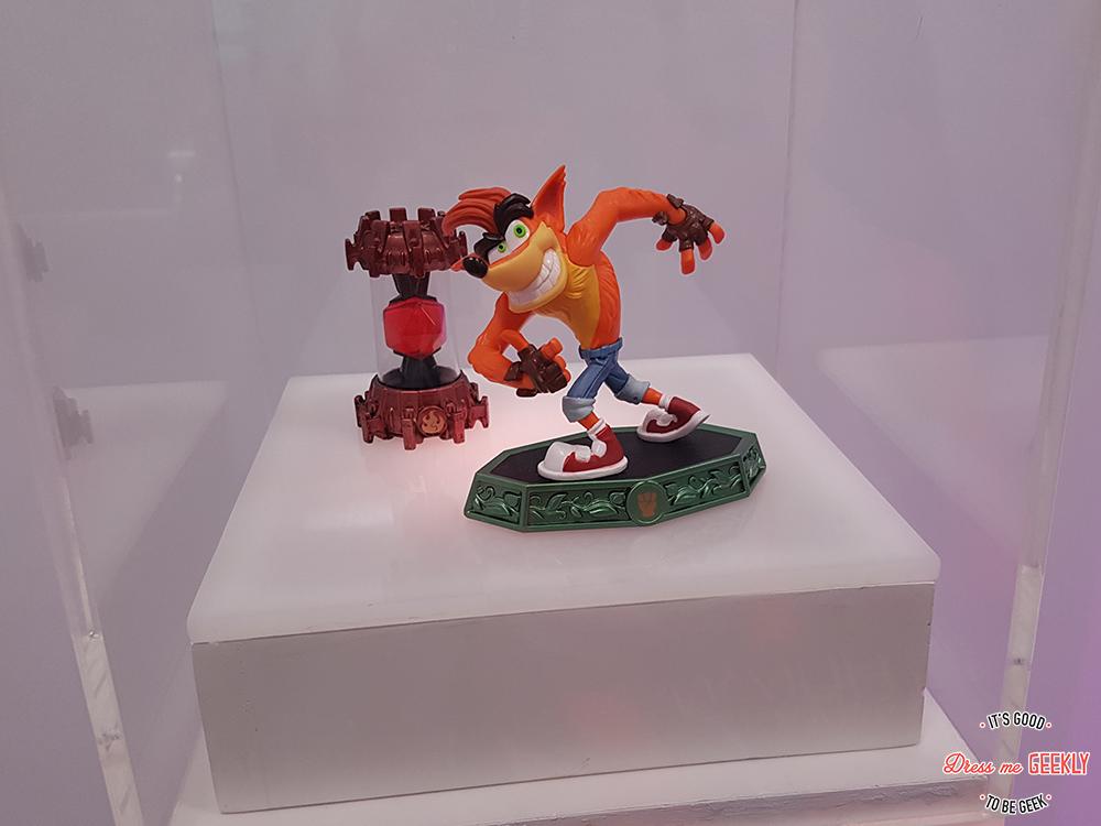E3-2016-J3-8