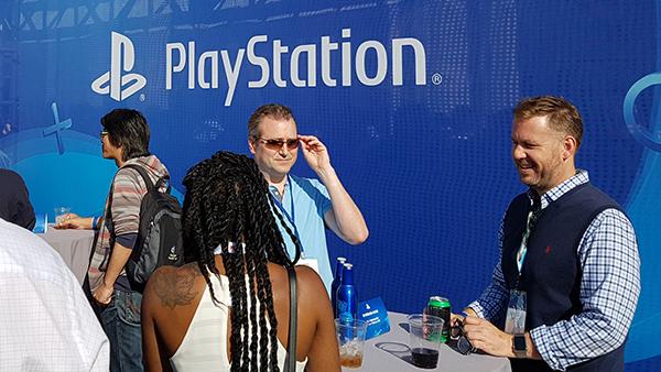 slider-Playstation-E3-2016