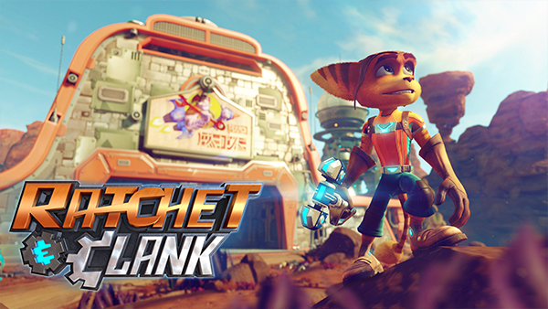 slider-ratchet-et-clank-ps4