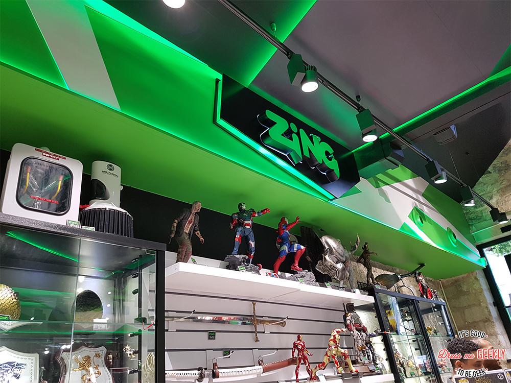 Zing-Opening-3