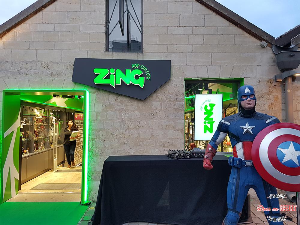 Zing-Opening-7