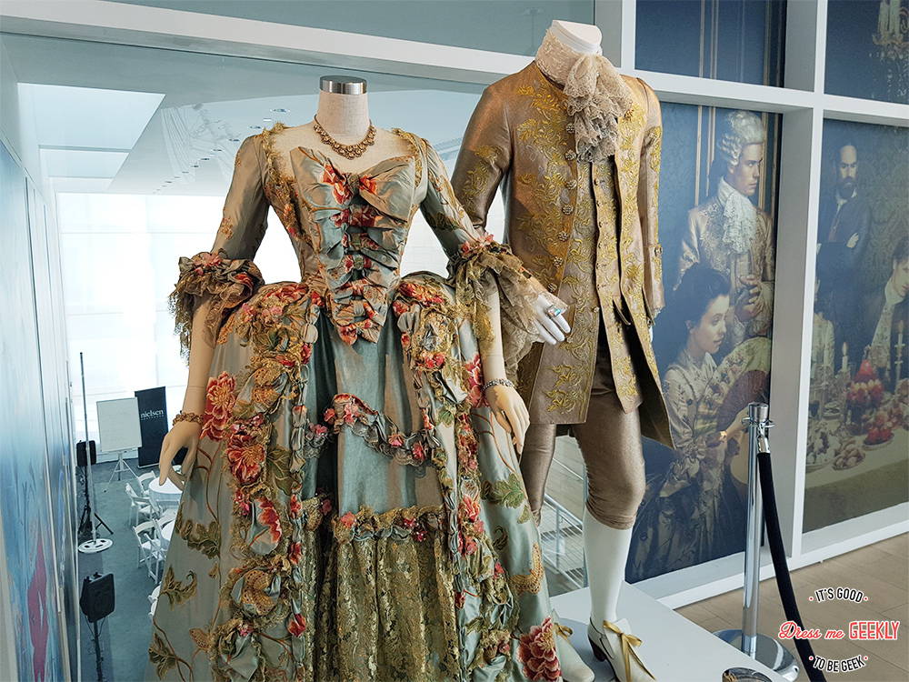 outlander-exhibit-LA-4