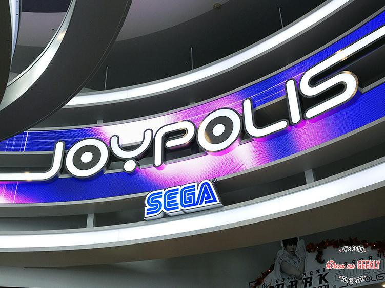 joypolis-3