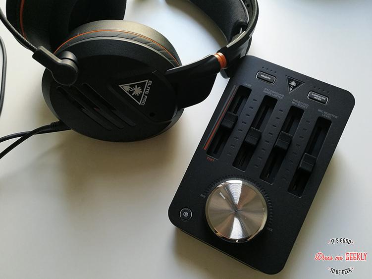 headset-tb-elite-2