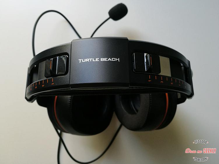 headset-tb-elite-4