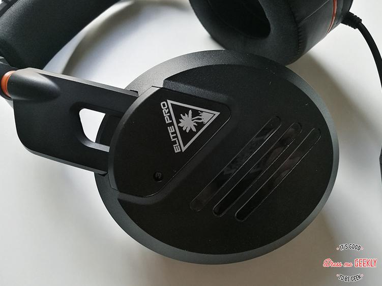 headset-tb-elite-6