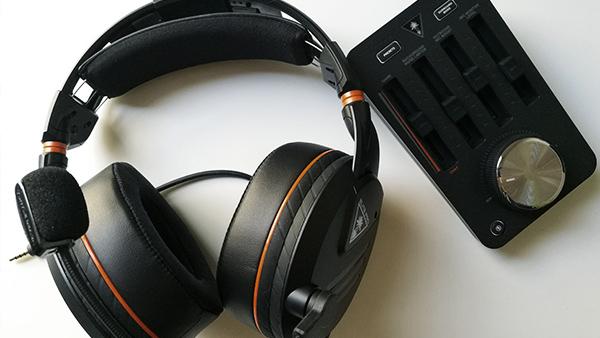 slider-turtlebeach-elitepro-headset