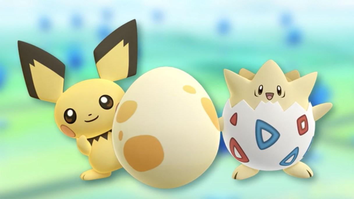 pokemon-baby-art