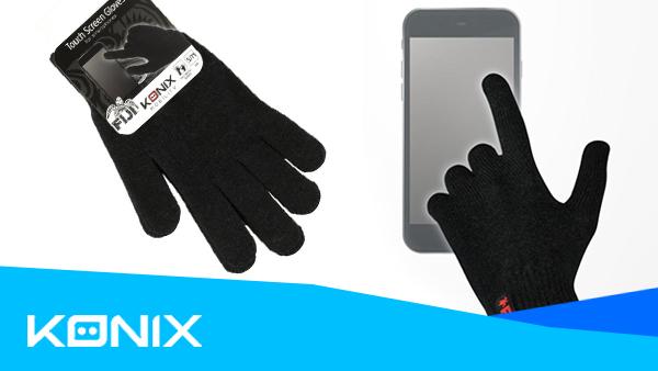 slider-gants-konix