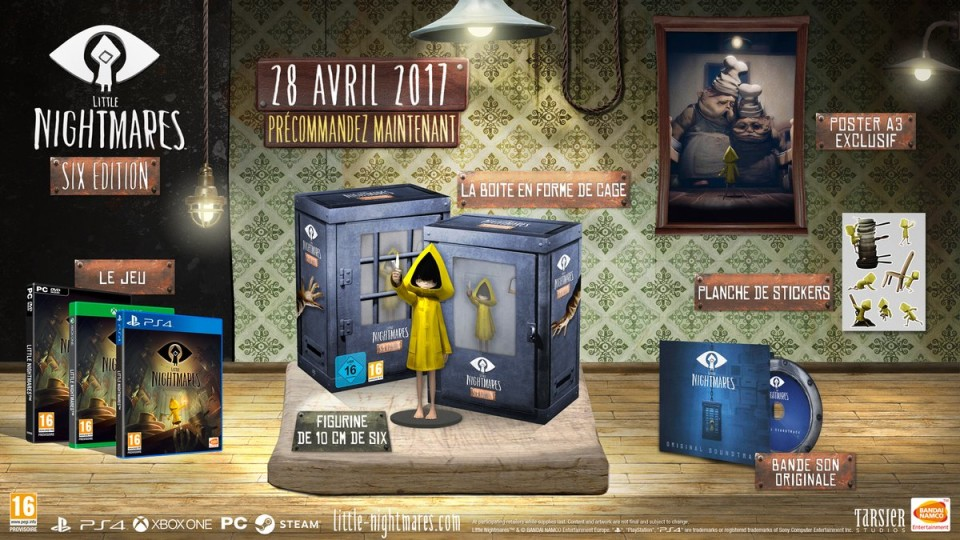 little-nightmares-édition-collector-960x540