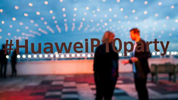 slider-huaweiP10-party