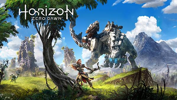 slider-horizonZeroDawn-playstation